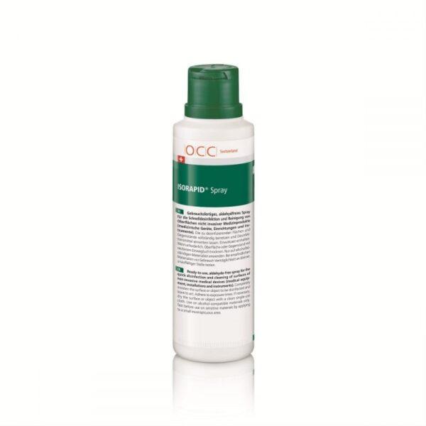 CH-814250_ISORAPID_Spray_250_ml_bottle_1200x1200_white_background