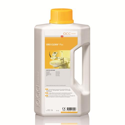 Suction_Disinfectants_ORO_CLEAN_Plus_White_Background_500_x_500_RGB