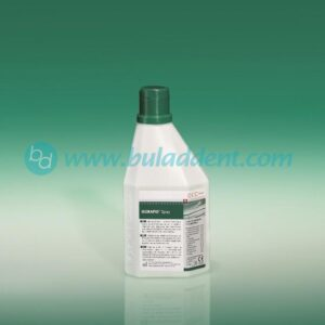 ISORAPID SPRAY OCC 500 ml
