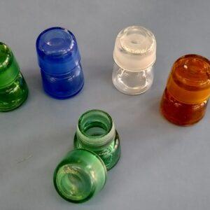 Medical_bottles