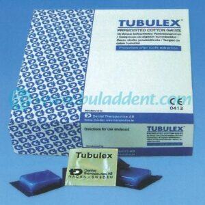 TUBULEX prewrazka 1 br.
