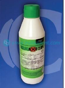 CHLORAXID / HIPOHLORID 2,0%