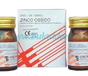ZINC OXIDE / CINKOW OKIS