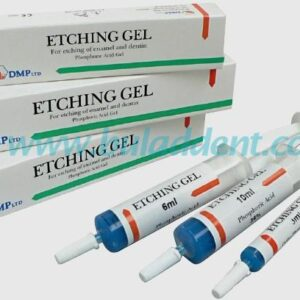 ETCHING GEL BRIGHT LIGHT 10 ml