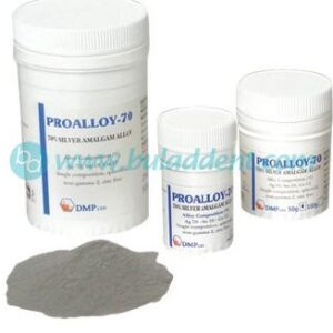 PROALLOY-70 prah 50 g
