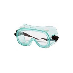 предпазни очила флекс