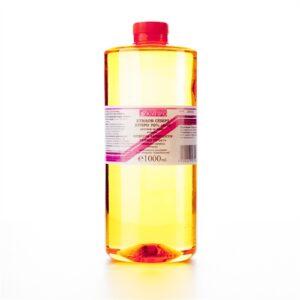 etanol70