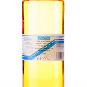 etanol95