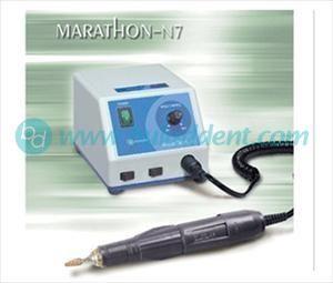 MARATHON-N7