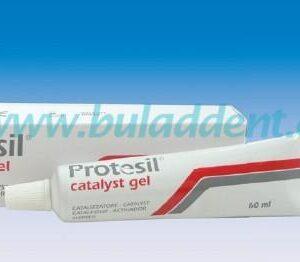 PROTESIL S-silikon Aktiwator gel 60 ml