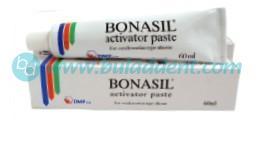 BONASIL C-Silicone: Aktiwator