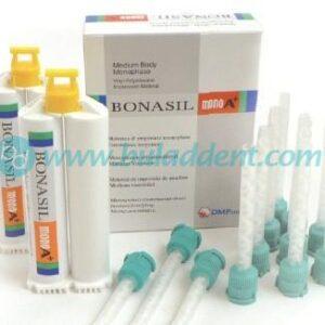 BONASIL A-Silicone: Monofaza