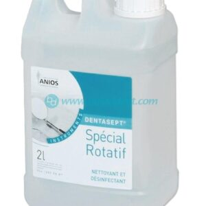 Dentasept SPECIAL ROTATIF