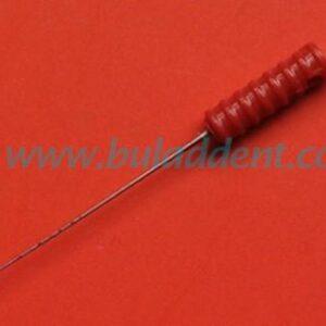 DENCO 21 mm, RAZMER 0 - 6, 10 br.