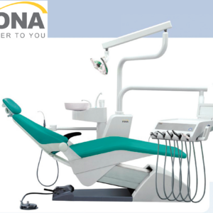 fona-chair