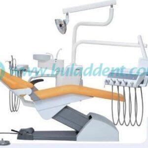 Dentalen iunit Fona 1000 C