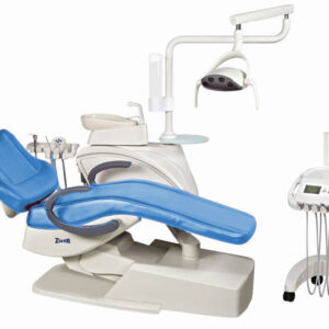 dental-unit-za208-Q1-blue