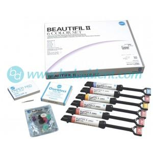 shofu-beautifil-6-color-set-6-45