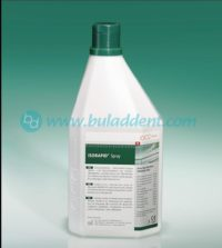 ISORAPID SPRAY 100 ml