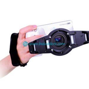 Shofu EyeSpecial C-II Dentalna digitalna kamera (fotoaparat)