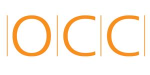 1. OCC