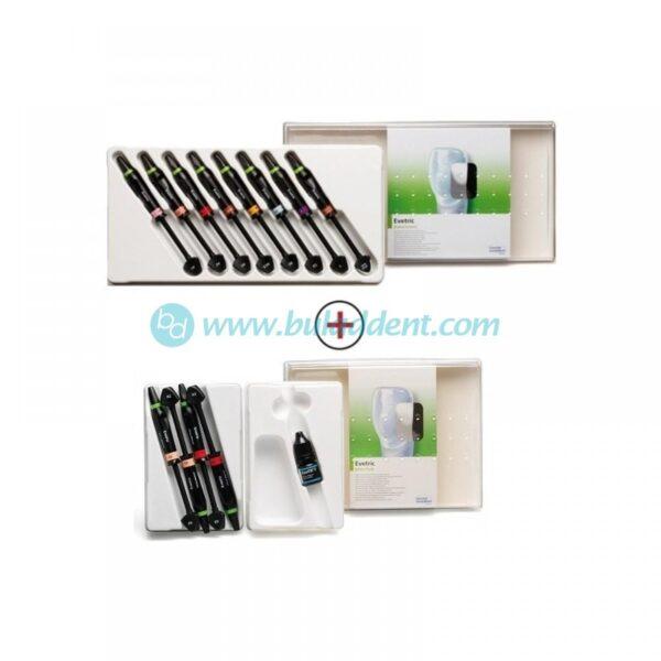 evetric-assortment-kit-evetric-intro-pack-ivoclar-1000x1000