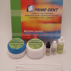 ChasePrimedentChemicalCureCompositKit_002012