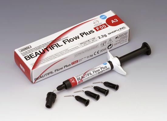 Beautifil-Flow-Plus-master