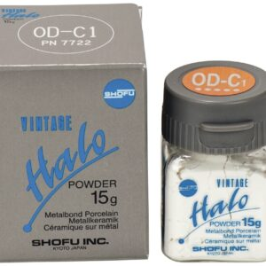 Vintage-Halo-opaqer_body powder15