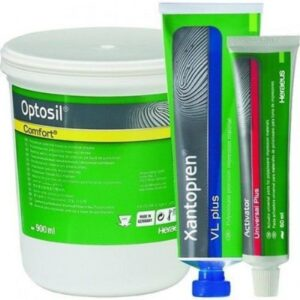optosil set-800x800
