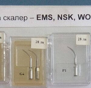 nakrainik za skaler-EMS_NSK_WOODPECKER