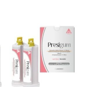 PRESIGUM PUTYY NORMAL_LIGHT BODY NORMAL-pink