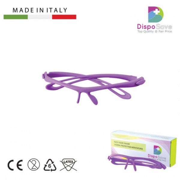 Frame_II-Purple