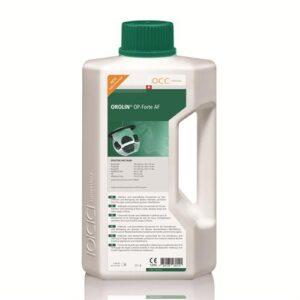 Floor_Disinfectants_OROLIN_OP-Forte_AF_White_Background_500_x_500_RGB