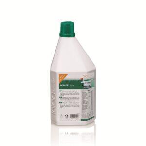ISORAPID_Spray_1_litre_sprayer_bottle_1200x1200.jpg