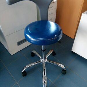 Stol za stomatologa
