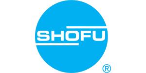 2. SHOFU