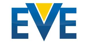 6. EVE