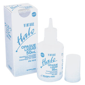 Vintage Halo Opaque Liquid_50ml