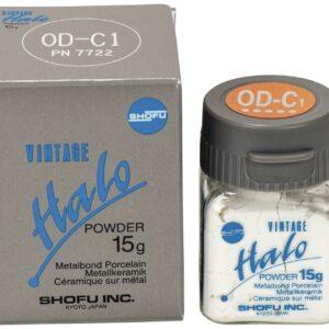 Vintage-Halo-opaqer_body powder15
