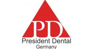 8. President Dental