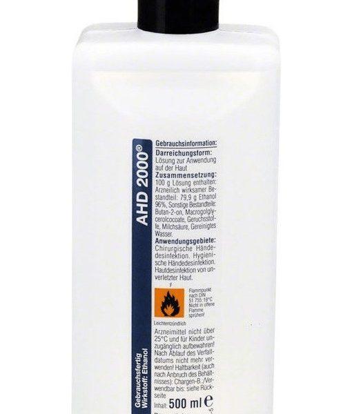 ahd-2000-500-ml